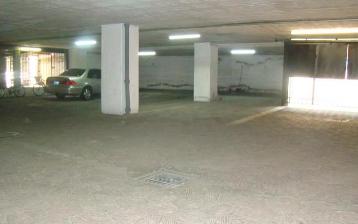 Foto de oficina en renta en  3237, chapalita, guadalajara, jalisco, 2007826 No. 01