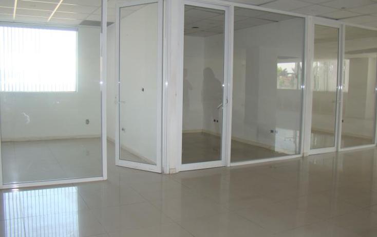 Foto de oficina en renta en  3237, chapalita, guadalajara, jalisco, 2007826 No. 02