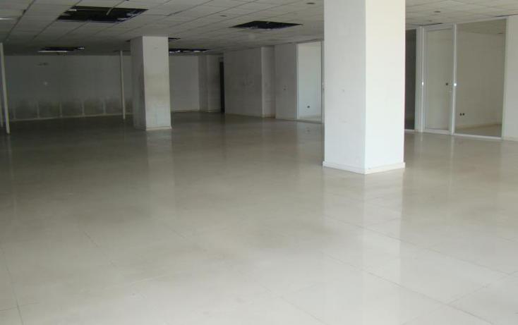 Foto de oficina en renta en  3237, chapalita, guadalajara, jalisco, 2007826 No. 04