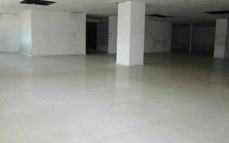 Foto de oficina en renta en  3237, chapalita, guadalajara, jalisco, 2007826 No. 05