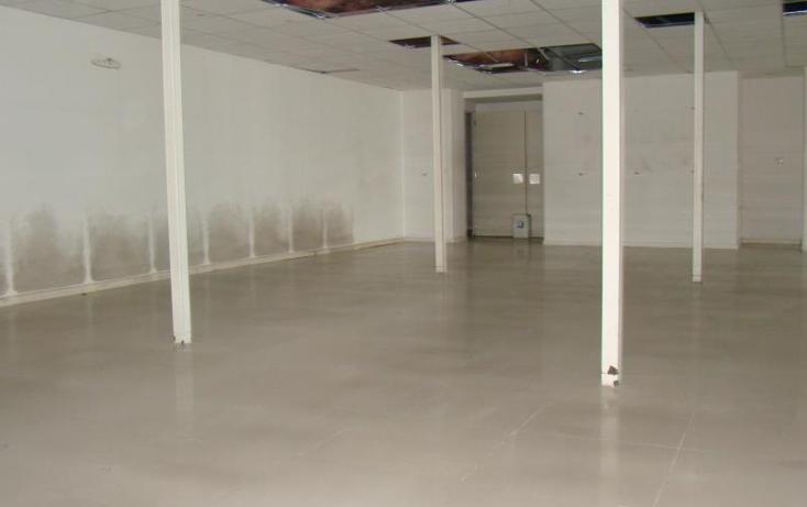 Foto de oficina en renta en  3237, chapalita, guadalajara, jalisco, 2007826 No. 06