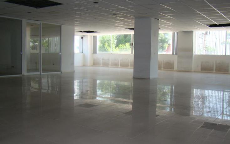 Foto de oficina en renta en  3237, chapalita, guadalajara, jalisco, 2007826 No. 07