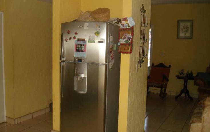Foto de casa en venta en  3238, montecarlos, cajeme, sonora, 1190027 No. 06