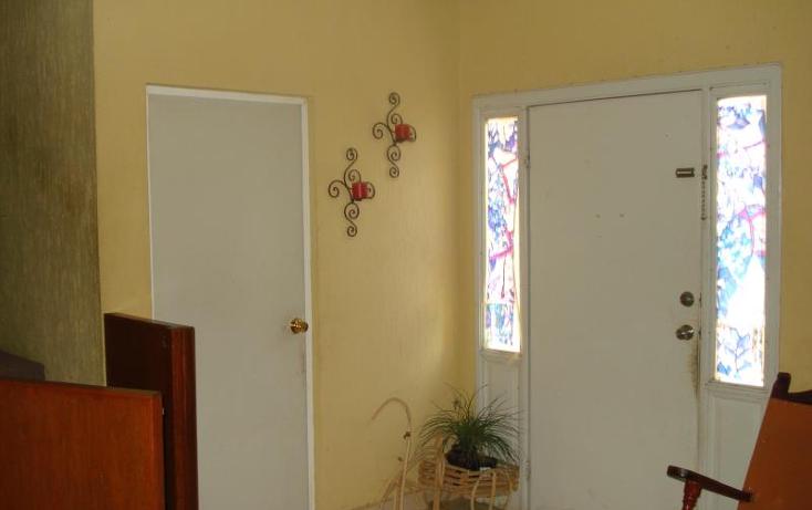 Foto de casa en venta en  3238, montecarlos, cajeme, sonora, 1190027 No. 07