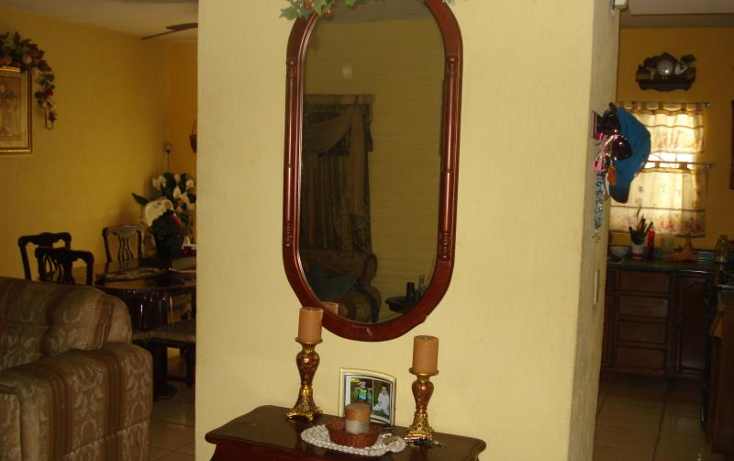 Foto de casa en venta en  3238, montecarlos, cajeme, sonora, 1190027 No. 08