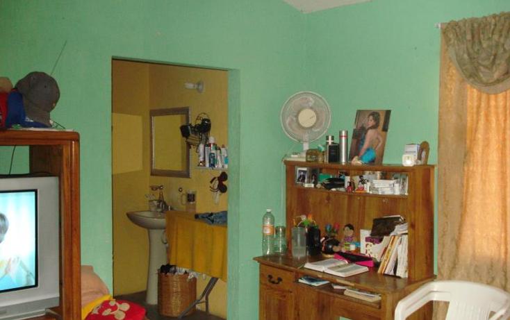 Foto de casa en venta en  3238, montecarlos, cajeme, sonora, 1190027 No. 11