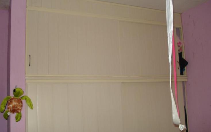 Foto de casa en venta en  3238, montecarlos, cajeme, sonora, 1190027 No. 14