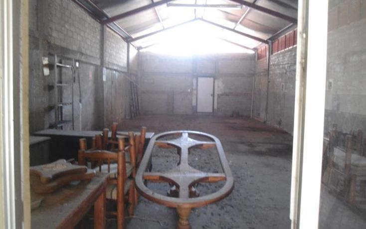 Foto de local en renta en gabino barreda 324, colima centro, colima, colima, 2704659 No. 02