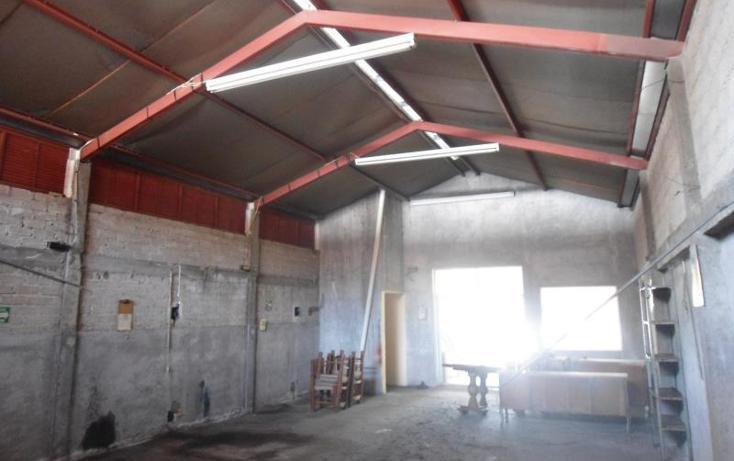 Foto de local en renta en gabino barreda 324, colima centro, colima, colima, 2704659 No. 05
