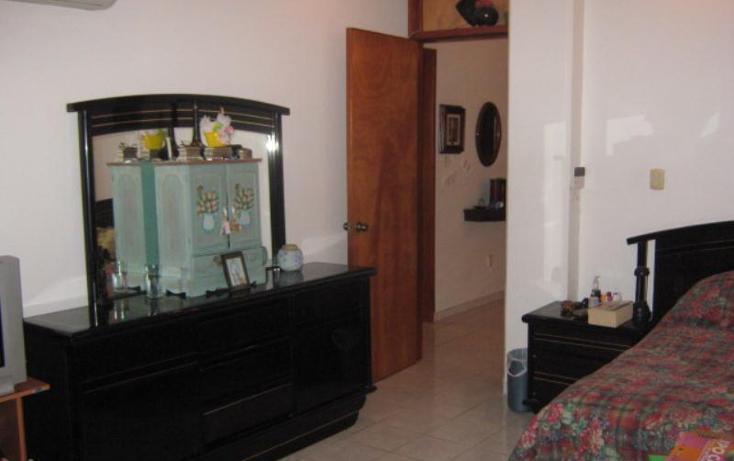 Foto de casa en venta en cosamaloapan 324, la tampiquera, boca del río, veracruz de ignacio de la llave, 2678424 No. 09