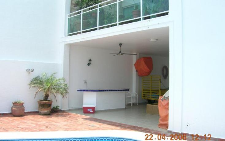 Foto de casa en venta en cosamaloapan 324, la tampiquera, boca del río, veracruz de ignacio de la llave, 2678424 No. 10