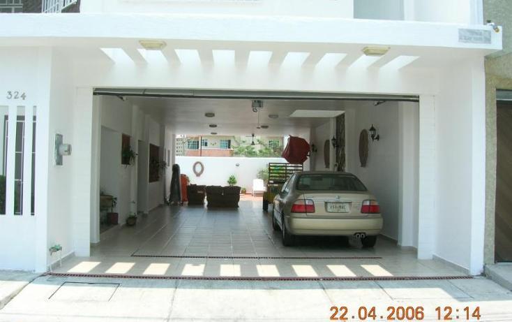 Foto de casa en venta en cosamaloapan 324, la tampiquera, boca del río, veracruz de ignacio de la llave, 2678424 No. 11