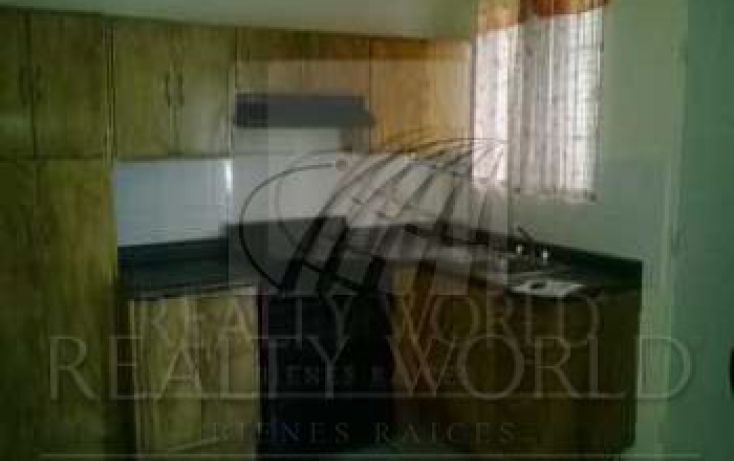 Foto de casa en venta en 324, mitras poniente sector jerez, garcía, nuevo león, 1427245 no 03