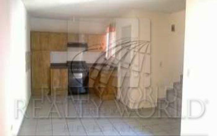 Foto de casa en venta en 324, mitras poniente sector jerez, garcía, nuevo león, 1427245 no 04
