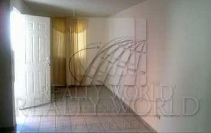 Foto de casa en venta en 324, mitras poniente sector jerez, garcía, nuevo león, 1427245 no 05