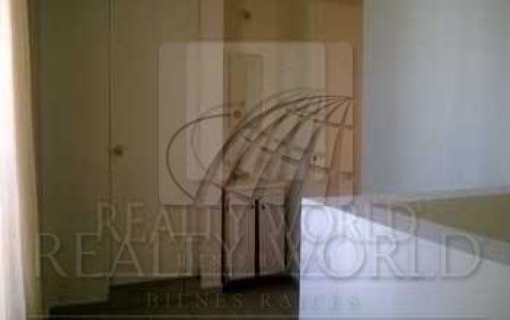 Foto de casa en venta en 324, mitras poniente sector jerez, garcía, nuevo león, 1427245 no 06