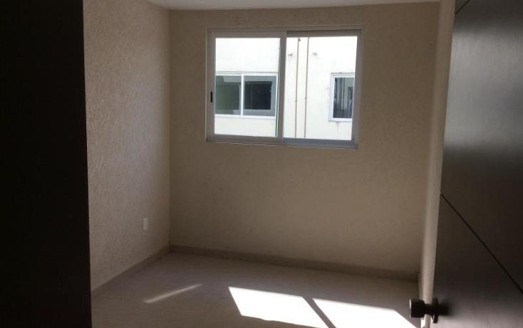 Foto de departamento en renta en  324, torres lindavista, gustavo a. madero, distrito federal, 1848972 No. 10