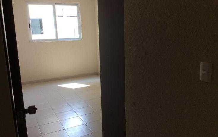 Foto de departamento en renta en  324, torres lindavista, gustavo a. madero, distrito federal, 1848972 No. 11