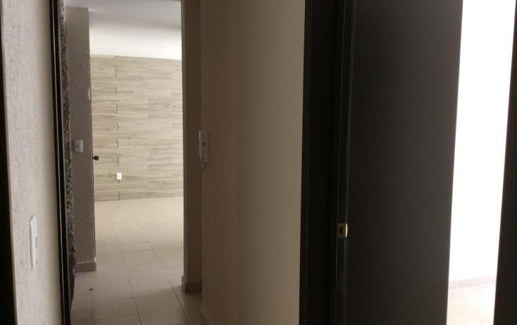 Foto de departamento en renta en  324, torres lindavista, gustavo a. madero, distrito federal, 1848972 No. 12