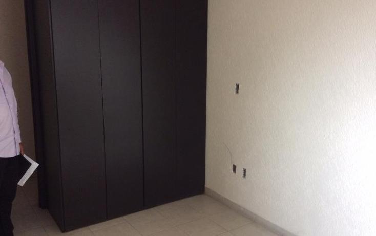 Foto de departamento en venta en  324, torres lindavista, gustavo a. madero, distrito federal, 562004 No. 06