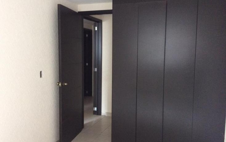 Foto de departamento en venta en  324, torres lindavista, gustavo a. madero, distrito federal, 562004 No. 07