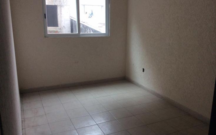 Foto de departamento en venta en  324, torres lindavista, gustavo a. madero, distrito federal, 562004 No. 08