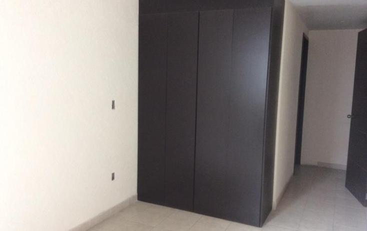 Foto de departamento en venta en  324, torres lindavista, gustavo a. madero, distrito federal, 562004 No. 09