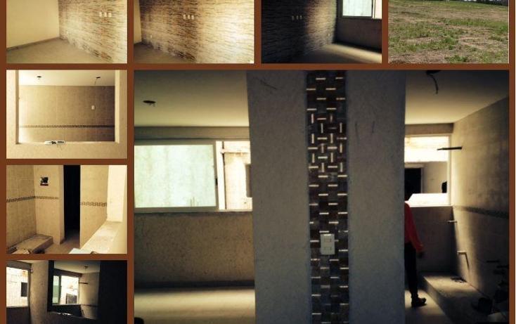 Foto de departamento en venta en  324, torres lindavista, gustavo a. madero, distrito federal, 562004 No. 11