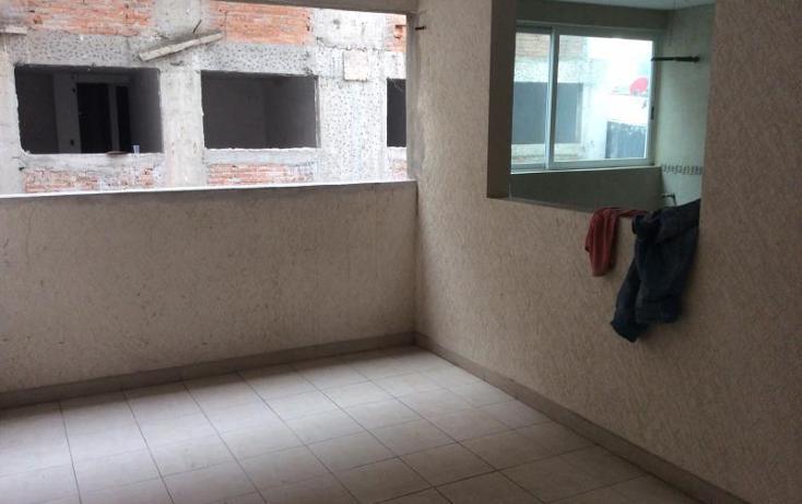 Foto de departamento en venta en  324, torres lindavista, gustavo a. madero, distrito federal, 562004 No. 12