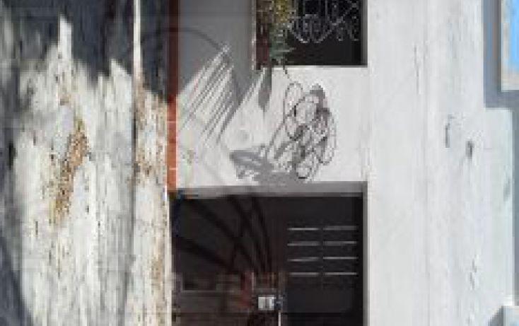 Foto de casa en venta en 325, centro, monterrey, nuevo león, 1910584 no 04
