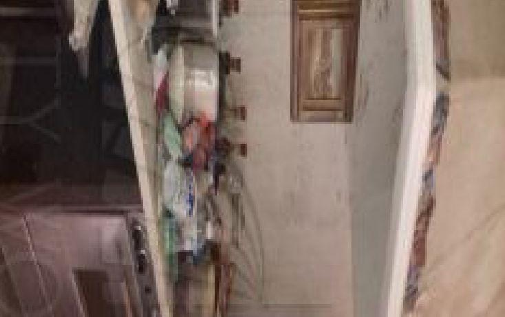 Foto de casa en venta en 325, centro, monterrey, nuevo león, 1910584 no 08