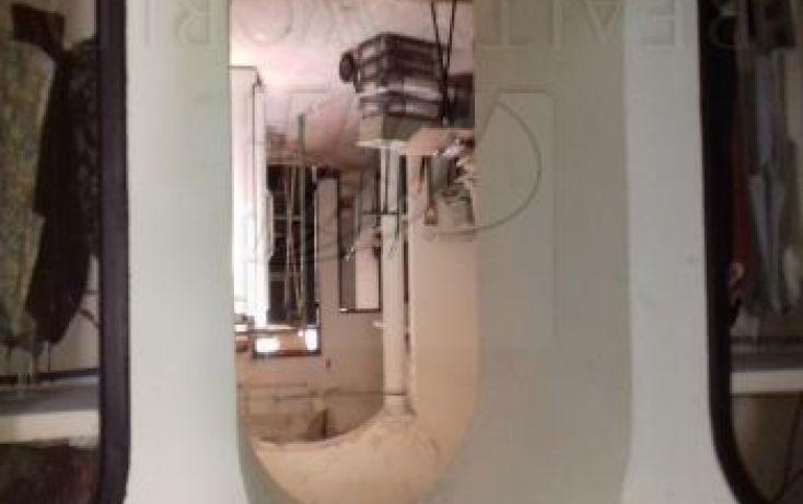 Foto de casa en venta en 325, centro, monterrey, nuevo león, 1910584 no 11