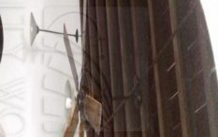 Foto de casa en venta en 325, centro, monterrey, nuevo león, 1910584 no 13