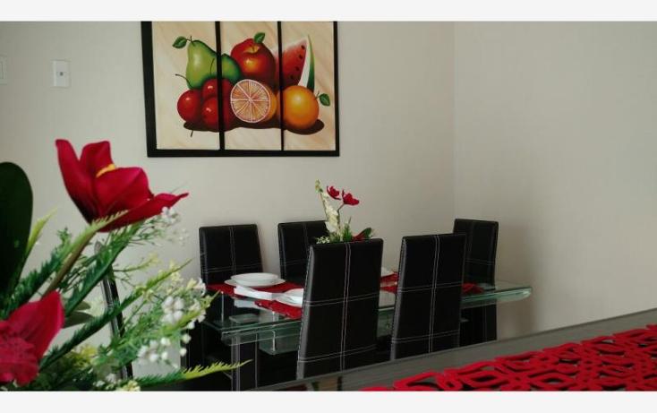 Foto de casa en venta en  325, centro, yautepec, morelos, 1502113 No. 04