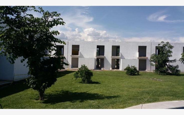 Foto de casa en venta en  325, centro, yautepec, morelos, 1502113 No. 10