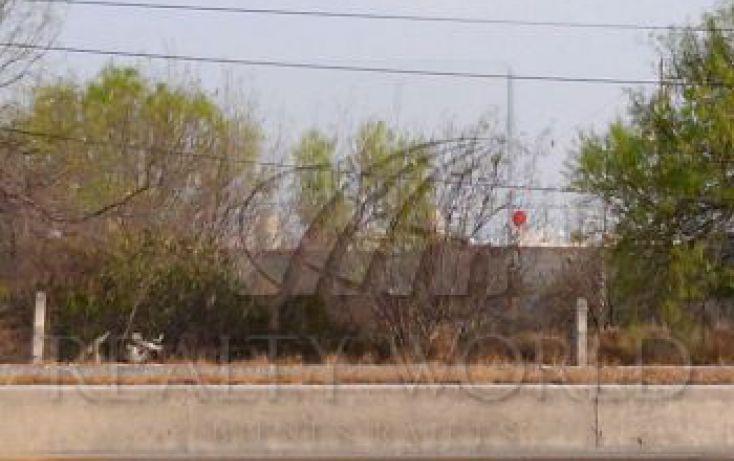 Foto de terreno habitacional en venta en 325, ciénega de flores centro, ciénega de flores, nuevo león, 1829683 no 03