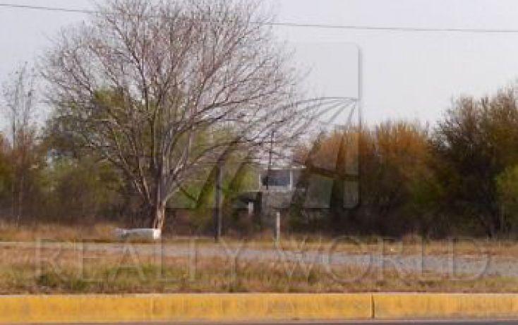 Foto de terreno habitacional en venta en 325, ciénega de flores centro, ciénega de flores, nuevo león, 1829683 no 06