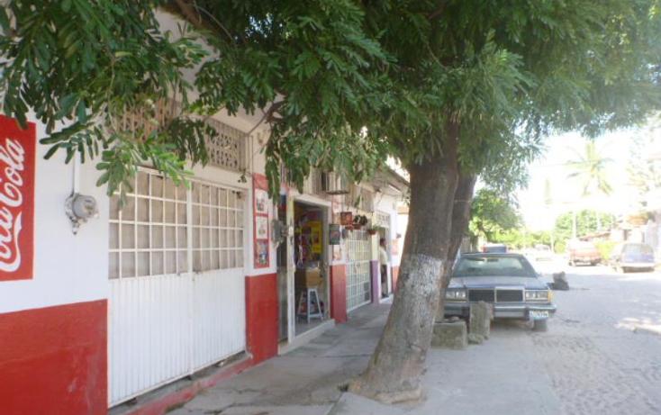 Foto de local en venta en  325, independencia, puerto vallarta, jalisco, 1543730 No. 03