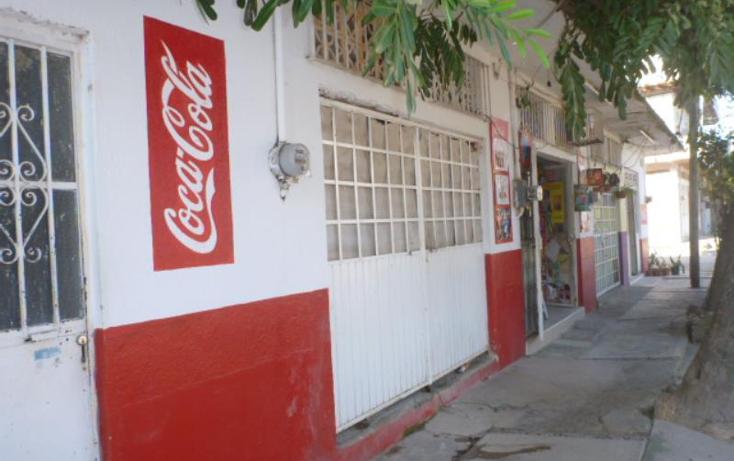 Foto de local en venta en  325, independencia, puerto vallarta, jalisco, 1543730 No. 04