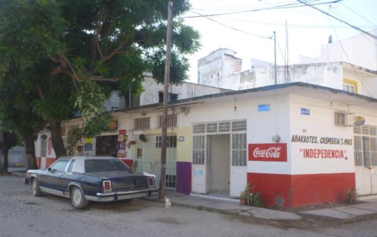 Foto de local en venta en  325, independencia, puerto vallarta, jalisco, 1543730 No. 05