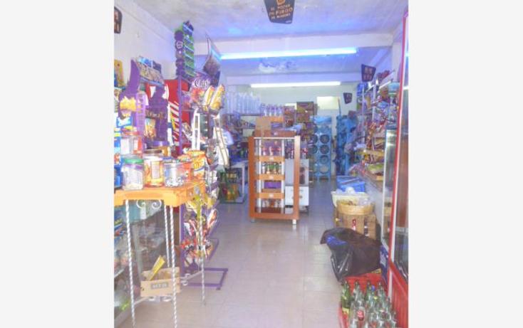 Foto de local en venta en  325, independencia, puerto vallarta, jalisco, 1543730 No. 06