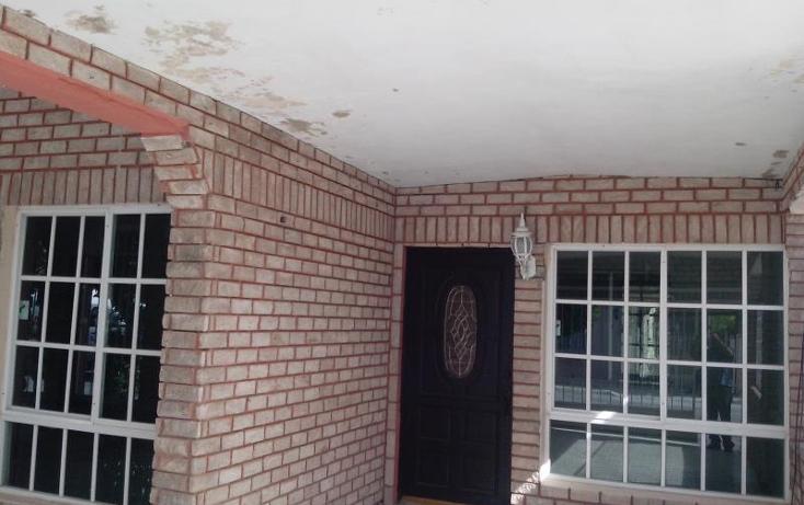 Foto de casa en venta en  325, la laguna, reynosa, tamaulipas, 831035 No. 05