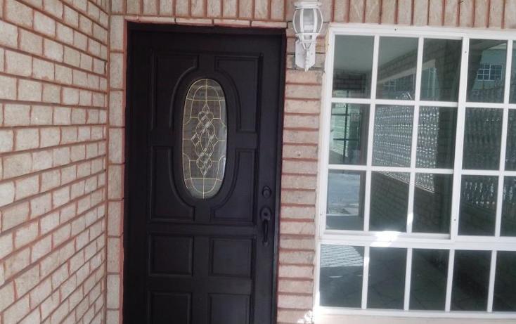 Foto de casa en venta en  325, la laguna, reynosa, tamaulipas, 831035 No. 06