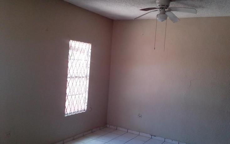 Foto de casa en venta en  325, la laguna, reynosa, tamaulipas, 831035 No. 10