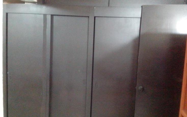 Foto de casa en venta en  325, la laguna, reynosa, tamaulipas, 831035 No. 13