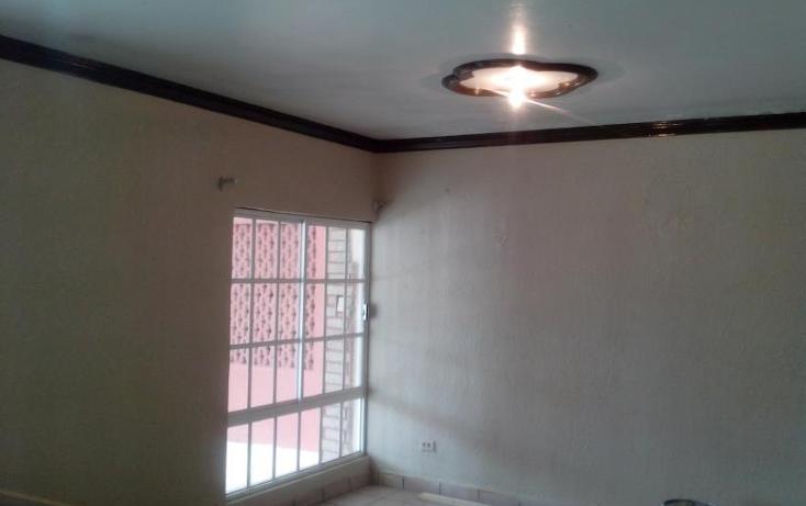 Foto de casa en venta en  325, la laguna, reynosa, tamaulipas, 831035 No. 18