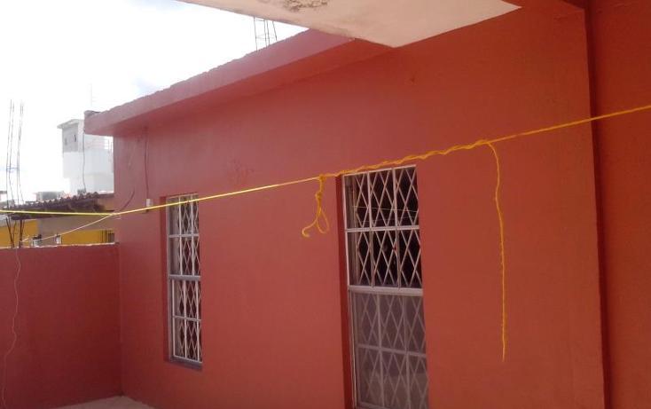 Foto de casa en venta en  325, la laguna, reynosa, tamaulipas, 831035 No. 25