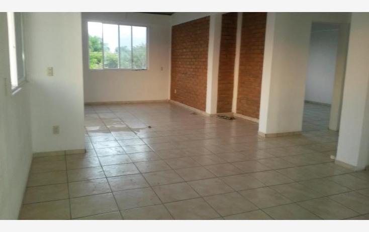 Foto de edificio en renta en  325, las palmas, tuxtla guti?rrez, chiapas, 717341 No. 02