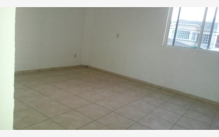 Foto de edificio en renta en  325, las palmas, tuxtla guti?rrez, chiapas, 717341 No. 05