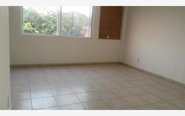 Foto de edificio en renta en  325, las palmas, tuxtla guti?rrez, chiapas, 717341 No. 06